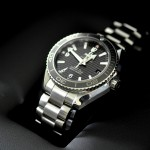 omega seamaster planet ocean 600m skyfall limited edition replica